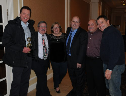 70 years of Racing Celebrated at 2018 NER Annual Meeting