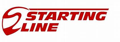 STARTING LINE – Solo Performance Driving School Coming April 13